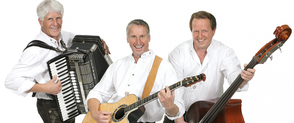 HGH-Showband_large.png